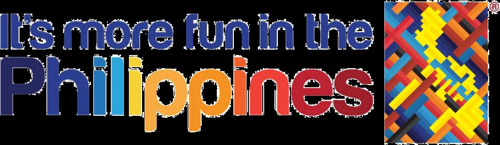 morefunPH