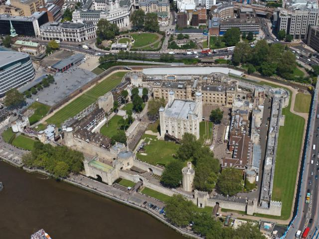 toweroflondon-برج-لندن