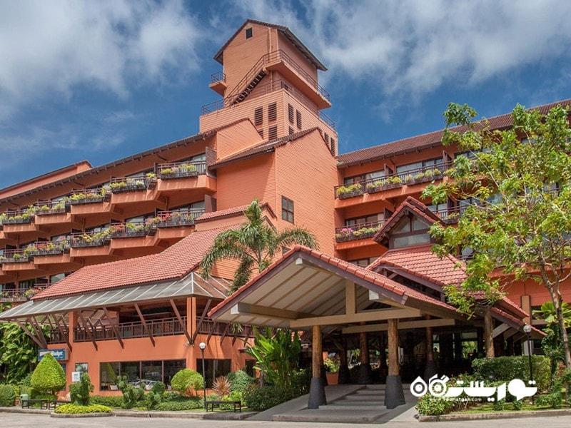 11: چگونه می توان یک هتل ارزان اما خوب پیدا کرد