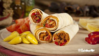 ده غذای لذیذ ترکی