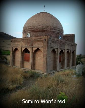 دهستان برهان