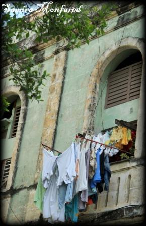 1398 Joz6C3zg 3 - رئالیسم جادویی کوبا خاطرات هاوانا