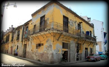 1398 nS7lSa9u - رئالیسم جادویی کوبا خاطرات هاوانا