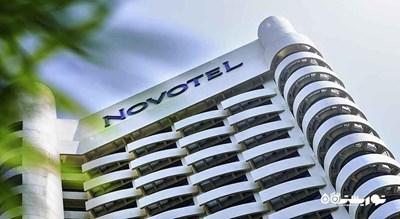 هتل novotel