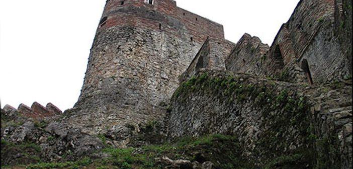 قلعه قمچقای