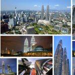 سفر به مالزی و سنگاپور