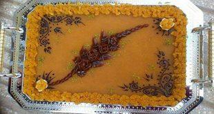 خارک شیراز 3